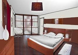 chambre en perspective dessin d une chambre en perspective 3 comment dessiner une