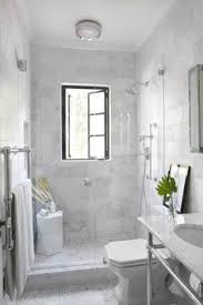 marble bathroom designs marble shower bathroom traditional with glass wall and sink great