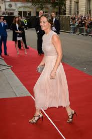 gq men of the year awards fug or fab pippa middleton in hugo boss