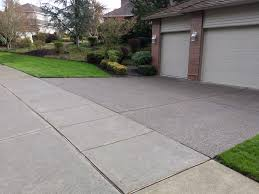 exterior house paint colours most popular home design best driveway washing portland cascade painting restoration cascade driveway washing portland driveway washed and sealed