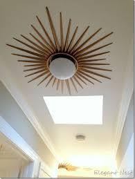 bathroom ceiling lighting ideas best 25 bathroom ceiling light fixtures ideas on