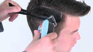 mens grooming salon for glamorous looks mens grooming salon