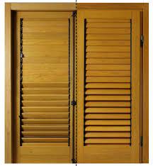 persiana in legno persiana in legno athena nardonelegno persiane e antoni in legno