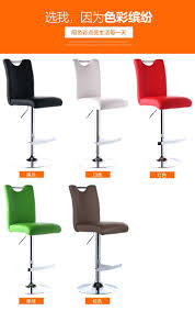 Office Chairs Discount Design Ideas Desk Chairs Cozy Front Desk Office Manager Salary Great