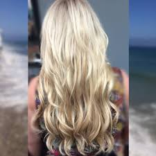 mermaid hair extensions crown jewels malibu 100 human hair extensions mermaid