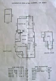 darling homes floor plans a floor plan for a fairytale cottage once upon a time tales