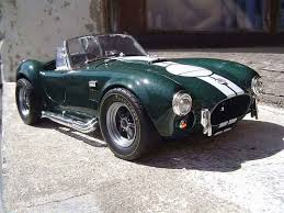 1962 shelby cobra not a replica for sale shelby ac cobras