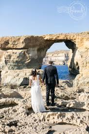15 best malta u0026 gozo wedding photography images on pinterest