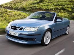 saab convertible saab 9 3 convertible specs 2003 2004 2005 2006 2007 2008