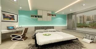 renovation chambre coût de rénovation d une chambre guide des prix et conseils