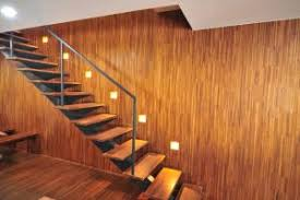 how to make wood paneling look modern 10 ways to make wood paneling modern furniture worksfurniture works