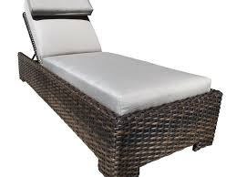 Outdoor Patio Lounge Chairs Patio Ideas Outdoor Chaise Lounge Canada Outdoor Chaise