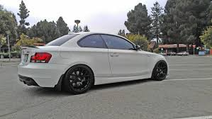 vmr v710 matte black 135i facebook com vmrwheels vmr wheels