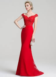 cheap gowns buy cheap evening dresses formal gowns jj shouse