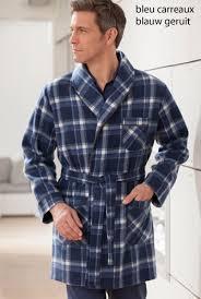 robe de chambre homme damart robe de chambre molleton polaire pyjamas peignoirs damart belgique