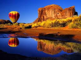 Arizona travel check images Arizona un viaje por arizona transporte pinterest air jpg