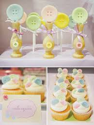 as a button baby shower decorations 45 best as a button baby shower images on