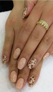 chanel nail art nail designs u0026 nail art trendy nail designs