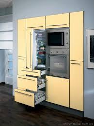 modern kitchen design ideas fabulous modern eatin kitchen designs
