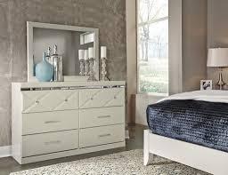 Make Up Dressers Bedroom Ashley Dresser For Elegant Bedroom Vanity Furniture