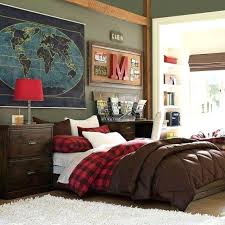 tween boy bedroom ideas teen boys bedroom nice look teenage boy bedroom or bedroom blue
