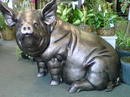 pig 589 00 flowerama