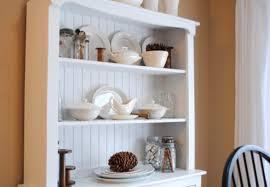 100 kitchen hutch ideas furniture flexible storage kitchen hutch ideas graceful concept kitchen ceiling ideas cute wood kitchen island