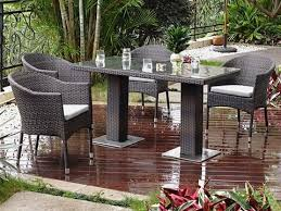Commercial Dining Room Tables Dining Seating Page 3 Of 3 China Outdoor Furniture Set