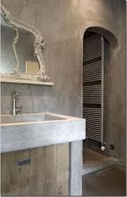 122 best interior design belgian images on pinterest at home