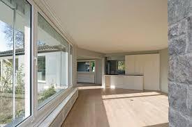 Wohnzimmerschrank Umbauen Funvit Com Brombeere Wandgestaltung