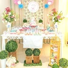 unisex baby shower themes baby shower themes ideas unisex girl we baby shower ideas