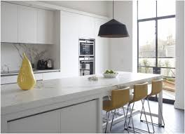 30 kitchen collections outlets