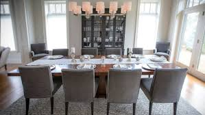 dining room furniture ideas dining room and kitchen table design ideas angie s list