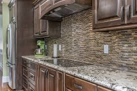delicatus white granite kitchen countertops in charleston sc