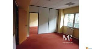 a louer bureau a louer bureau 152 m lyon 3 lyon location appartement ou