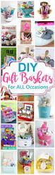 best 25 kids gift baskets ideas on pinterest teen gift baskets