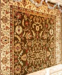 Area Rugs Ct Area Rugs Rugs Runners Danielson Ct