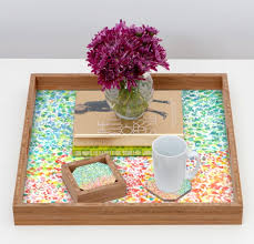 Cool Coasters Tell Us What You Think Win Cool Coasters Bright Bold And Beautiful