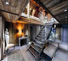 Wooden Interior Spectacular Wooden Interiors That You Would Love To Live In