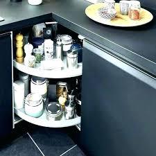tiroirs cuisine amenagement tiroir cuisine rangement interieur tiroir rangement
