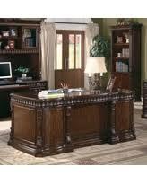 coaster oval shaped executive desk incredible memorial day sales on coaster oval shaped executive desk