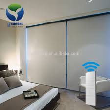 roller blind roller blind suppliers and manufacturers at alibaba com