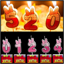 popular birthday candle no number buy cheap birthday candle no