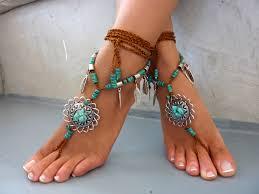 barefoot sandals america barefoot sandals barefoot jewelry