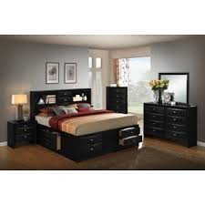 Bedroom Furniture King by King Bedroom Furniture Sets Design Inspiration Bedroom Furniture