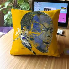 Curries Home Decor Popular Nba Stephen Curry Buy Cheap Nba Stephen Curry Lots From