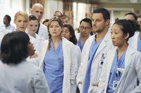 chandler alexis and alex did this actor guest star on grey u0027s anatomy