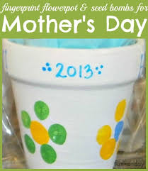 great s day gifts best 25 great mothers day gifts ideas on about