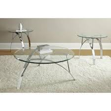interesting glass coffee table set with coffee table top glass