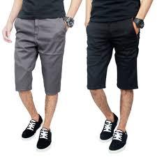 Celana Zara jual celana pendek chino zara 33 38 celana chinos pendek